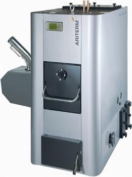 Ariterm BiocompPX Cutout Transp H350