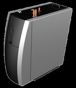 Biomatic40 Cutout TRANSP H350