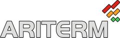 Ariterm pellet-CV