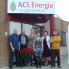 ACS Energie Kinrooi